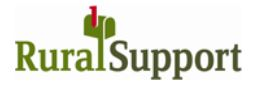 Rural Support Trust