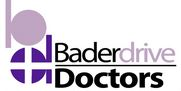 Baderdrive Doctors Community Health Services