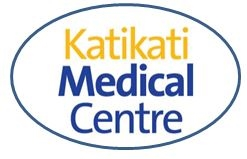 Katikati Medical Centre