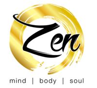 Alcohol & Drug Treatment - Zen Detox Kumeu