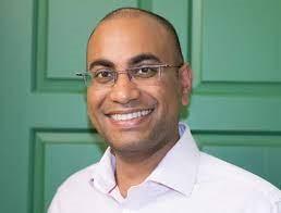 Dr Tivanka Senanayake