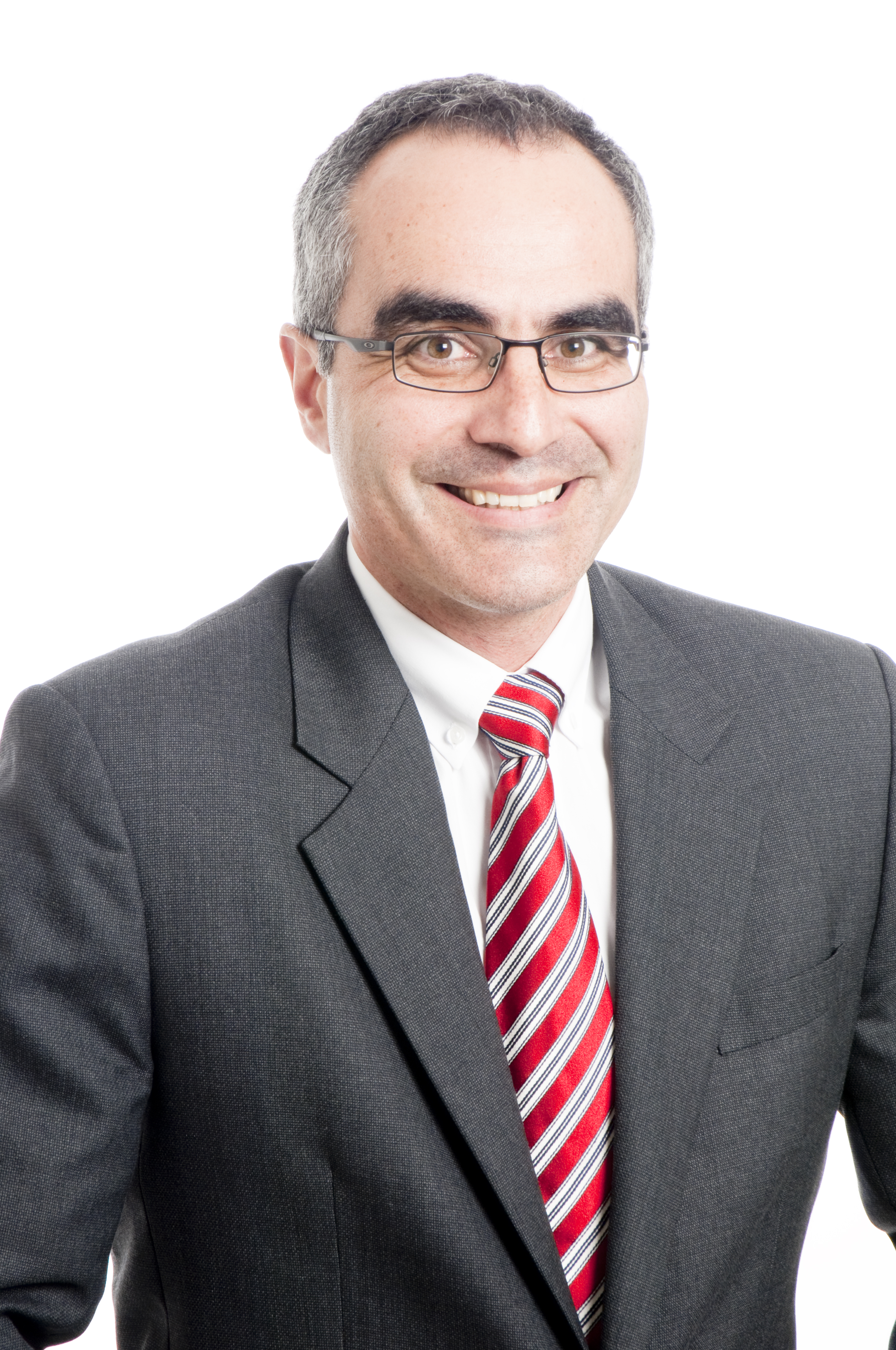 Mr Jonathan Koea - Hepatobiliary and General Surgeon • Healthpoint