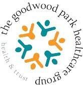 Goodwood Park Healthcare Group