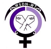 Women's Self Defence Network - Wāhine Toa