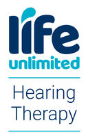 Life Unlimited - Hearing Therapy