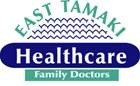 East Tamaki Healthcare (ETHC) - Clendon Medical Clinic