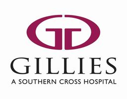 Gillies Hospital Specialist Centre