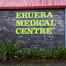 Eruera Medical Centre