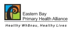 Eastern Bay Primary Health Alliance (EBPHA) - Mental Health & Addiction Services