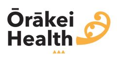 Orakei Health Services - General Practice