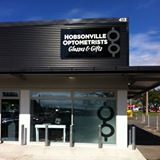 Hobsonville Optometrists