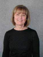 Anne L Davis Dermatologist Healthpoint