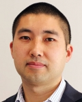 Jasen Ly - Hamilton General & Colorectal Surgeon