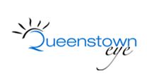 Queenstown Eye - John Bowbyes Ophthalmologist