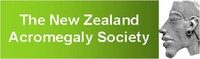 The New Zealand Acromegaly Society