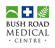 Bush Road Medical Centre