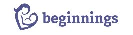 Beginnings - Specialist Pregnancy & Birth Care