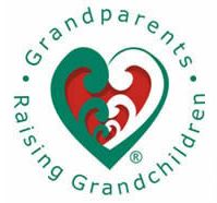 Grandparents Raising Grandchildren Trust NZ