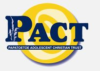 PACT Papatoetoe Adolescent Christian Trust