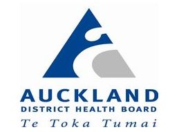 Central Auckland COVID-19 POP-UP testing clinics
