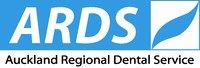 ARDS School Dental Service