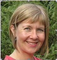 Dr Dorothy Boyd