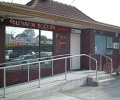 Glenavon Doctor's Surgery