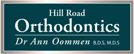 Ann Oommen - Orthodontist: Hill Road Orthodontics • Healthpoint
