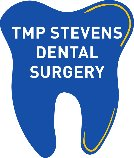 TMP Stevens Dental Surgery