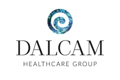 Dalcam Healthcare Group - Mental Health