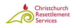 Christchurch Resettlement Services