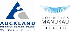 Auckland DHB Oral Health Service - Regional Service