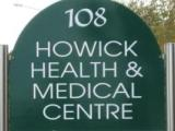 Howick Health and Medical Centre
