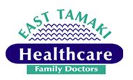 East Tamaki Healthcare (ETHC) - Takanini Medical Centre