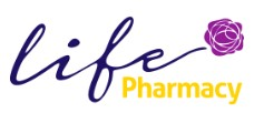 Life Pharmacy Bayfair