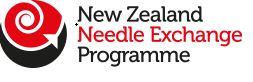 New Zealand Needle Exchange Programme
