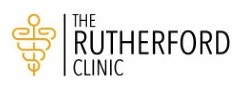 The Rutherford Clinic