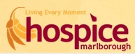 Hospice Marlborough