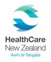 HealthCare NZ - Mental Health