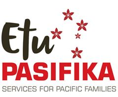 Etu Pasifika - Mental Health, Addiction & Smoking Cessation Services