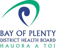 Bay of Plenty DHB Consultation Liaison Psychiatry Service