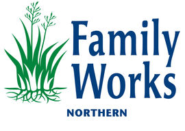 Family Works Northern - Lakes