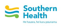 Southern Health - COVID-19 Community Testing Centres