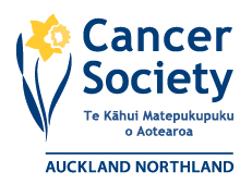 Cancer Society Auckland