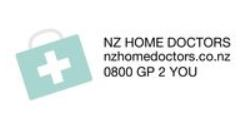 NZ Home Doctors