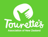 Tourette's Association of New Zealand (T.A.N.Z)