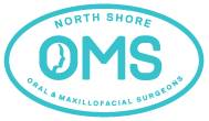 North Shore Oral & Maxillofacial Surgeons - Sam Goldsmith & Han Choi