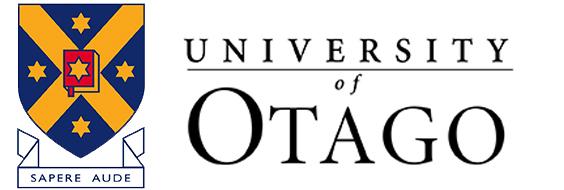 Resultado de imagem para University of Otago
