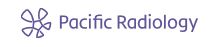 Pacific Radiology - Otago and Southland