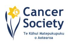 Cancer Society Wairarapa